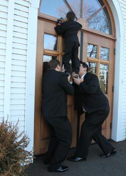 Wedding-Studio-Schaumburg-Illinois-114.JPG