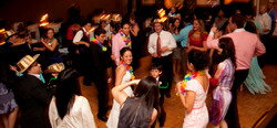 Wedding-Studio-Schaumburg-Illinois-066.jpg