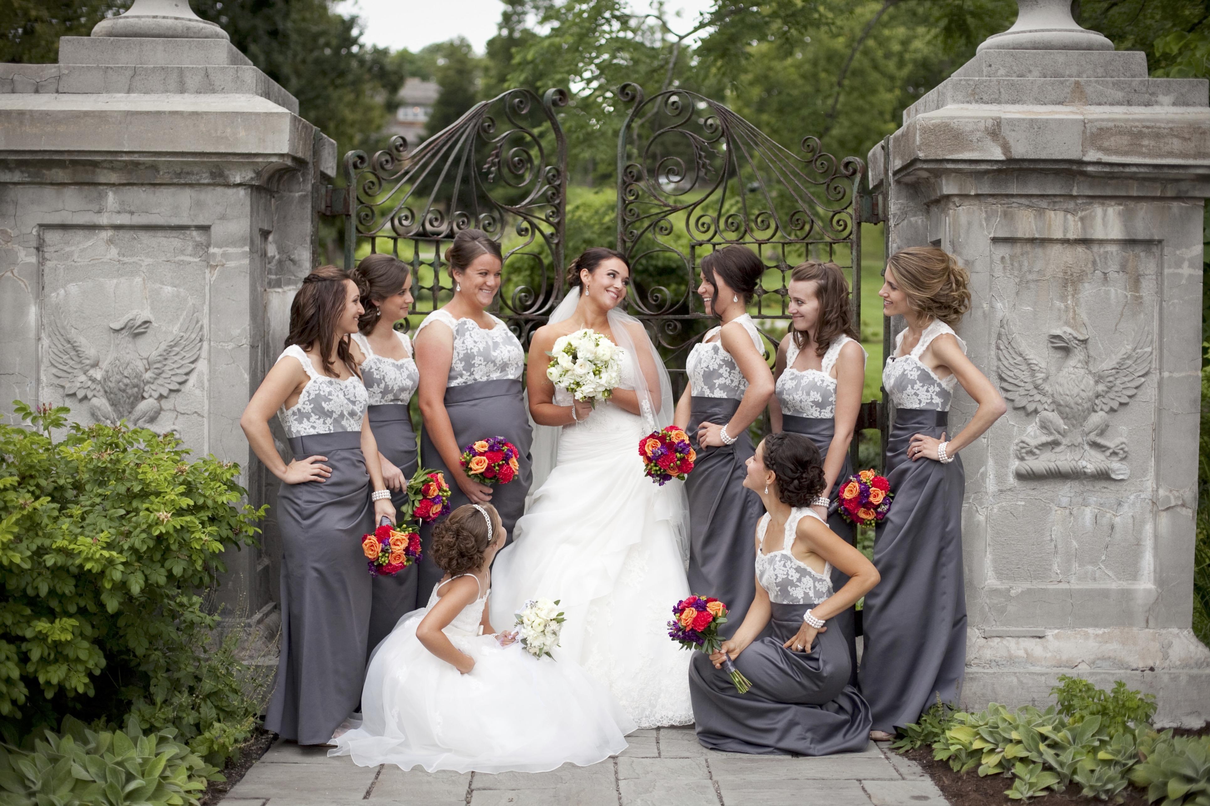 Wedding-Studio-Schaumburg-Illinois-x5.jpg