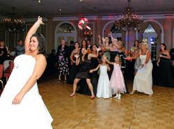 Wedding-Studio-Schaumburg-Illinois-076.jpg