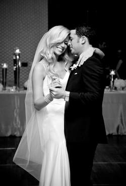 Wedding-Studio-Schaumburg-Illinois-139.jpg
