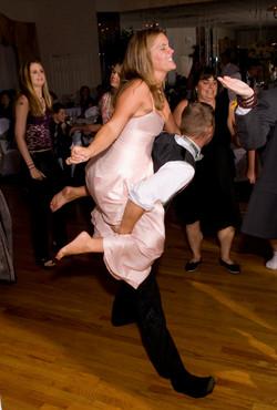 Wedding-Studio-Schaumburg-Illinois-040.jpg