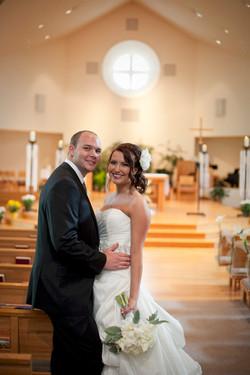 Wedding-Studio-Schaumburg-Illinois-y6.jpg