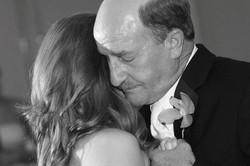 Wedding-Studio-Schaumburg-Illinois-071.jpg