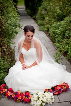 Wedding-Studio-Schaumburg-Illinois-y5.jpg