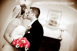 Wedding-Studio-Schaumburg-Illinois-085.jpg