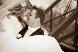 Wedding-Studio-Schaumburg-Illinois-010.jpg