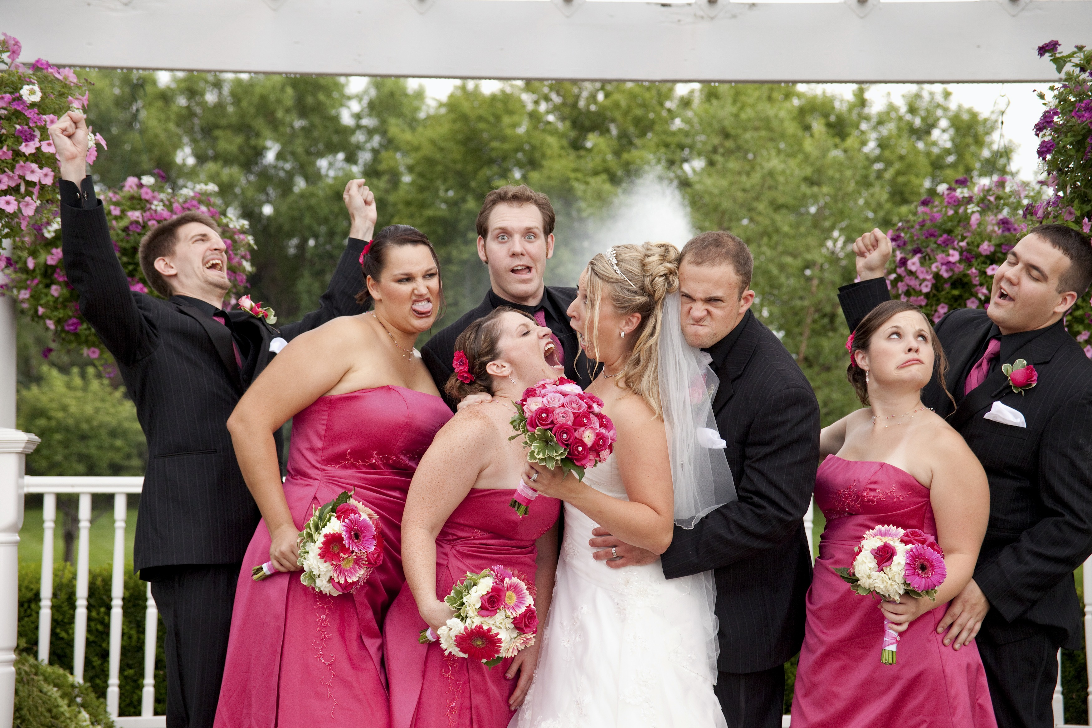 Wedding-Studio-Schaumburg-Illinois-y4.jpg