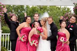 Wedding-Studio-Schaumburg-Illinois-y4.jpg