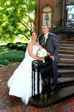 Wedding-Studio-Schaumburg-Illinois-z2.jpg