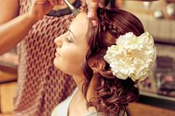 Wedding-Studio-Schaumburg-Illinois-092.jpg