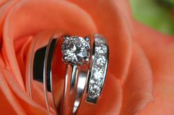Wedding-Studio-Schaumburg-Illinois-026.jpg
