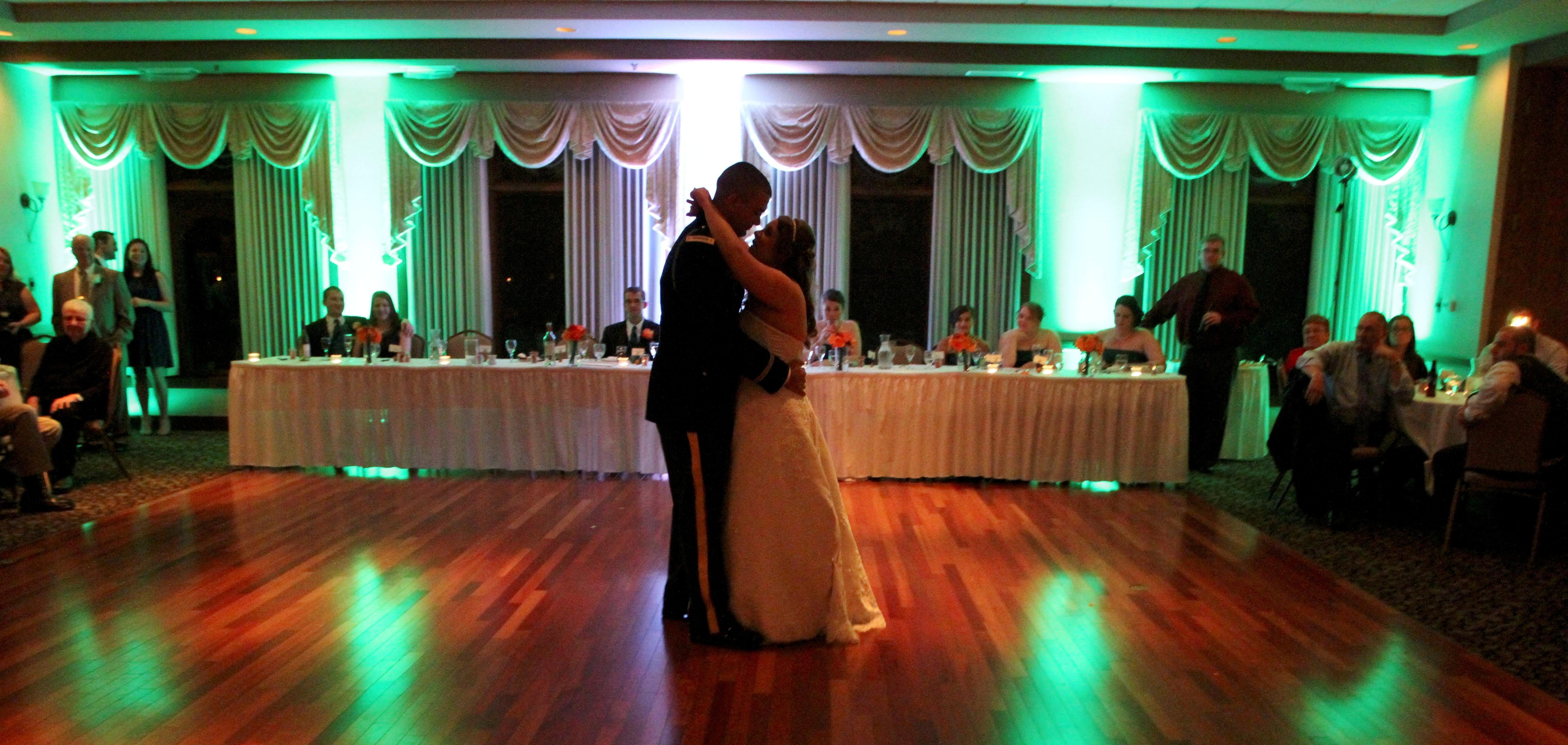 Wedding-Studio-Schaumburg-Illinois-022.jpg