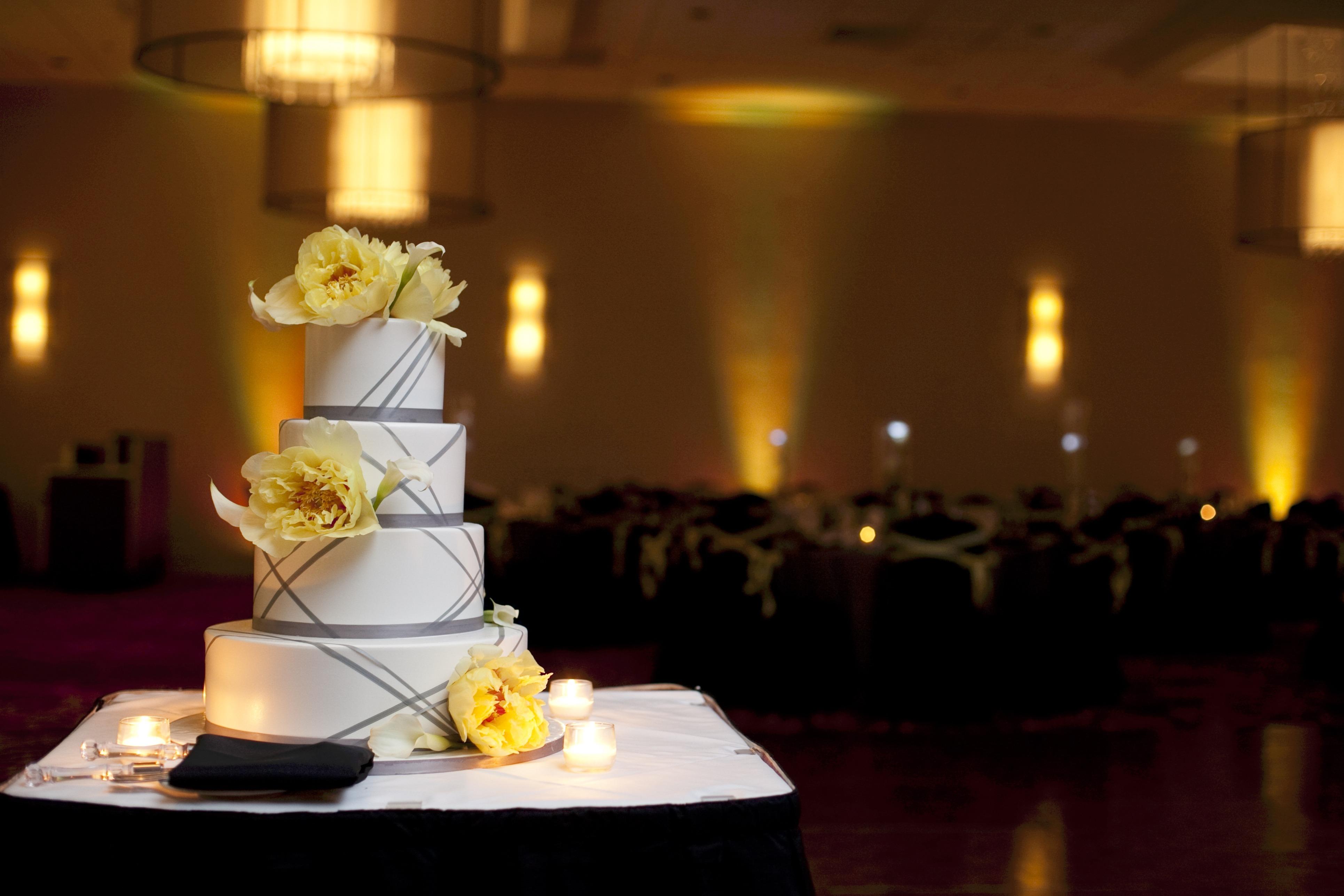 Wedding-Studio-Schaumburg-Illinois-137.jpg