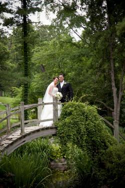 Wedding-Studio-Schaumburg-Illinois-y7.jpg