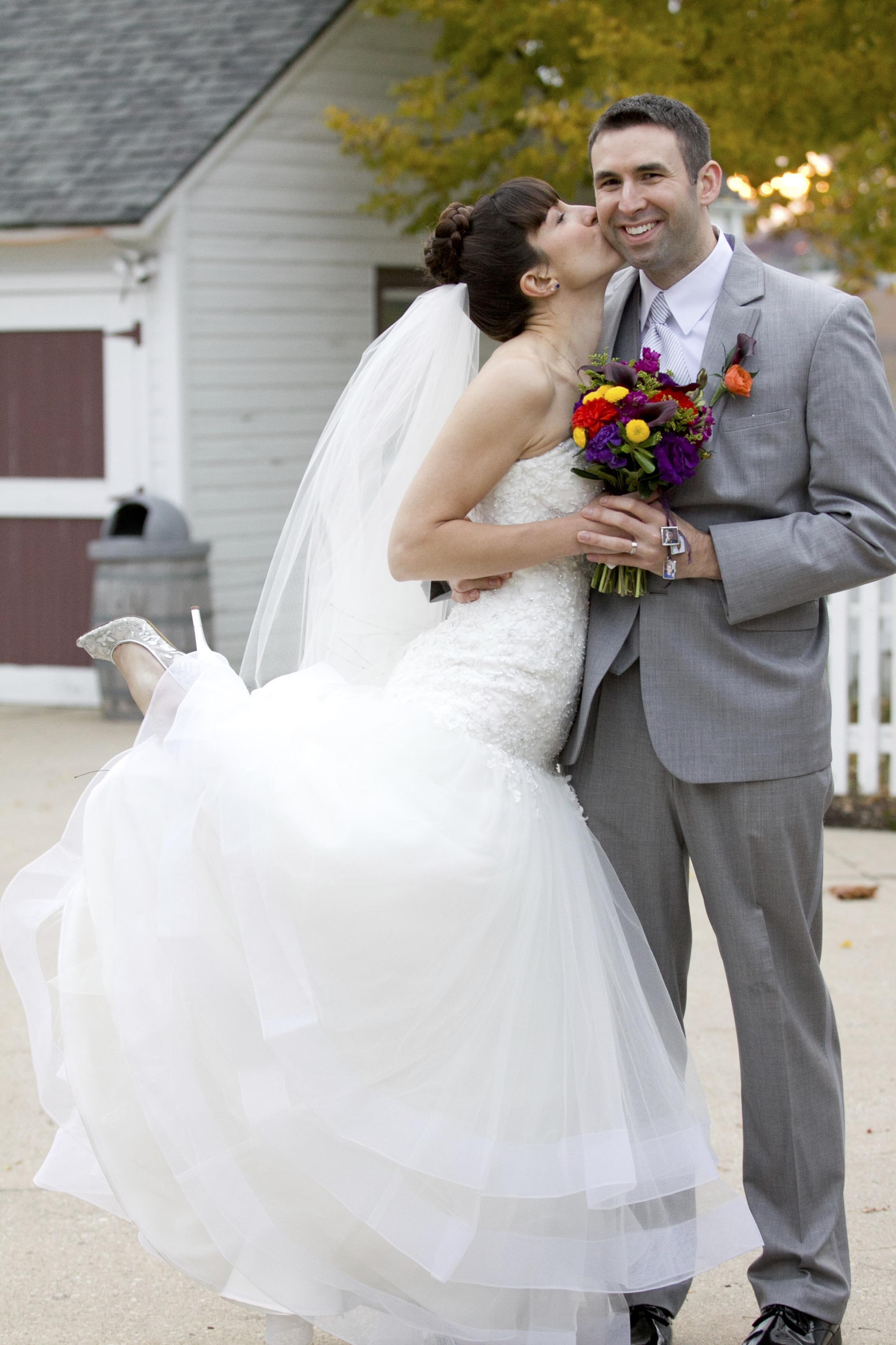 Wedding-Studio-Schaumburg-Illinois-102.jpg