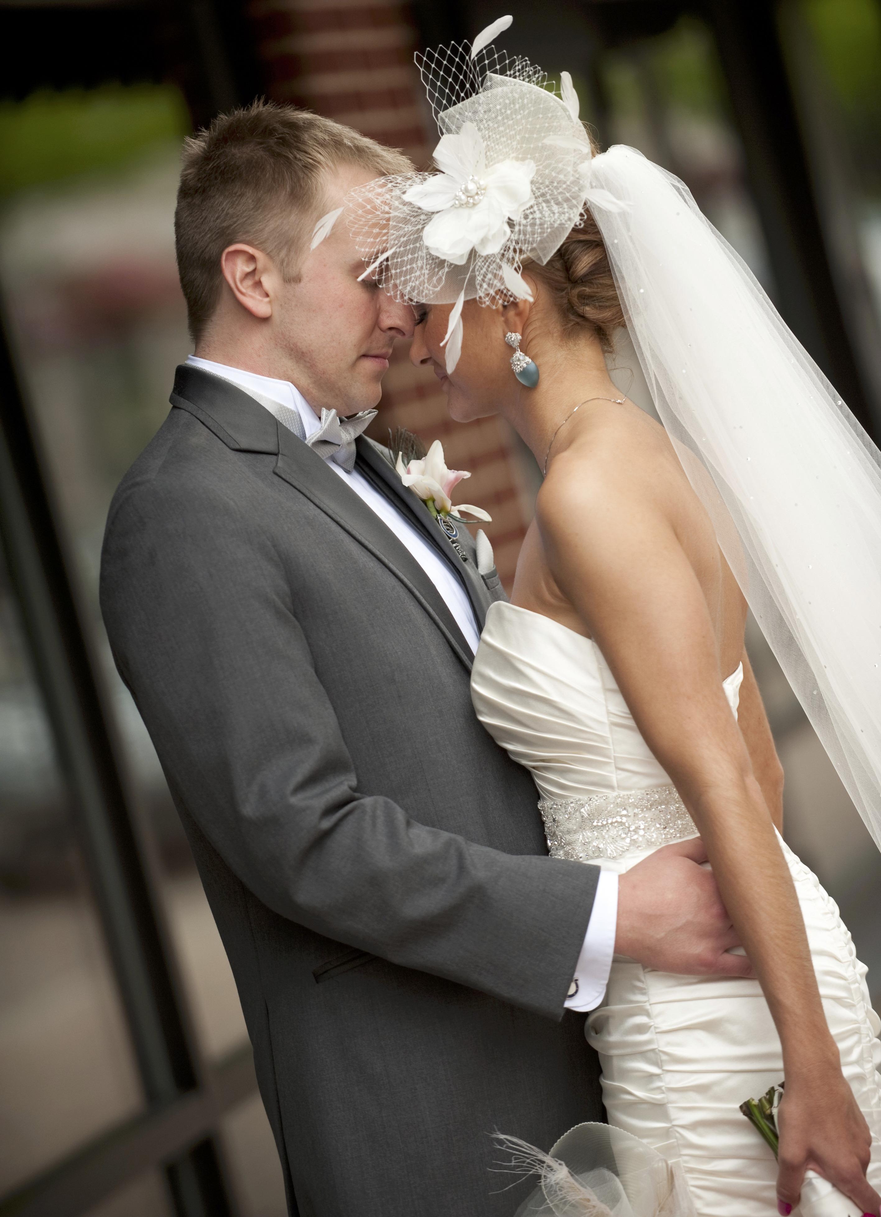 Wedding-Studio-Schaumburg-Illinois-108.jpg