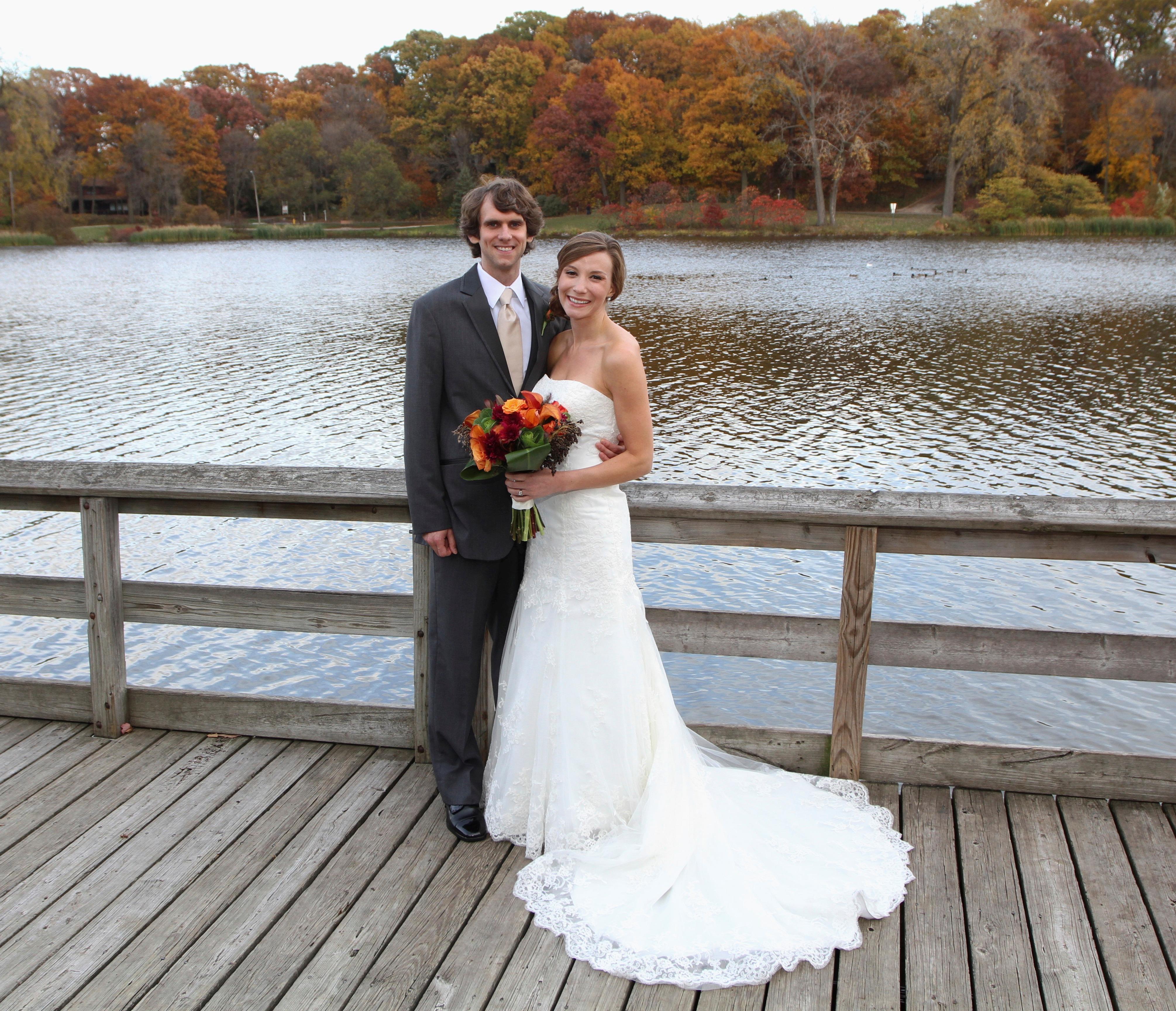 Wedding-Studio-Schaumburg-Illinois-120.jpg