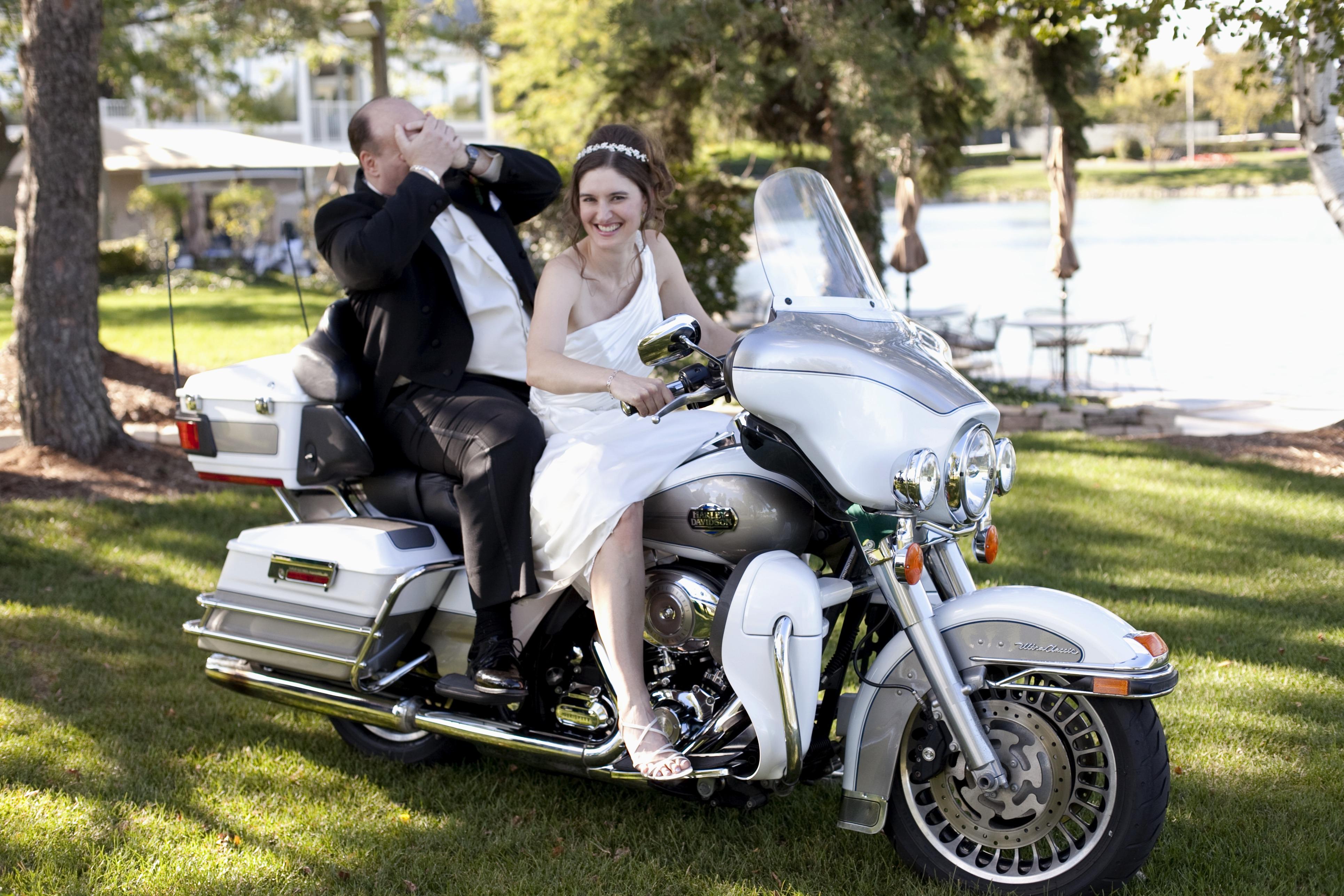 Wedding-Studio-Schaumburg-Illinois-020.jpg