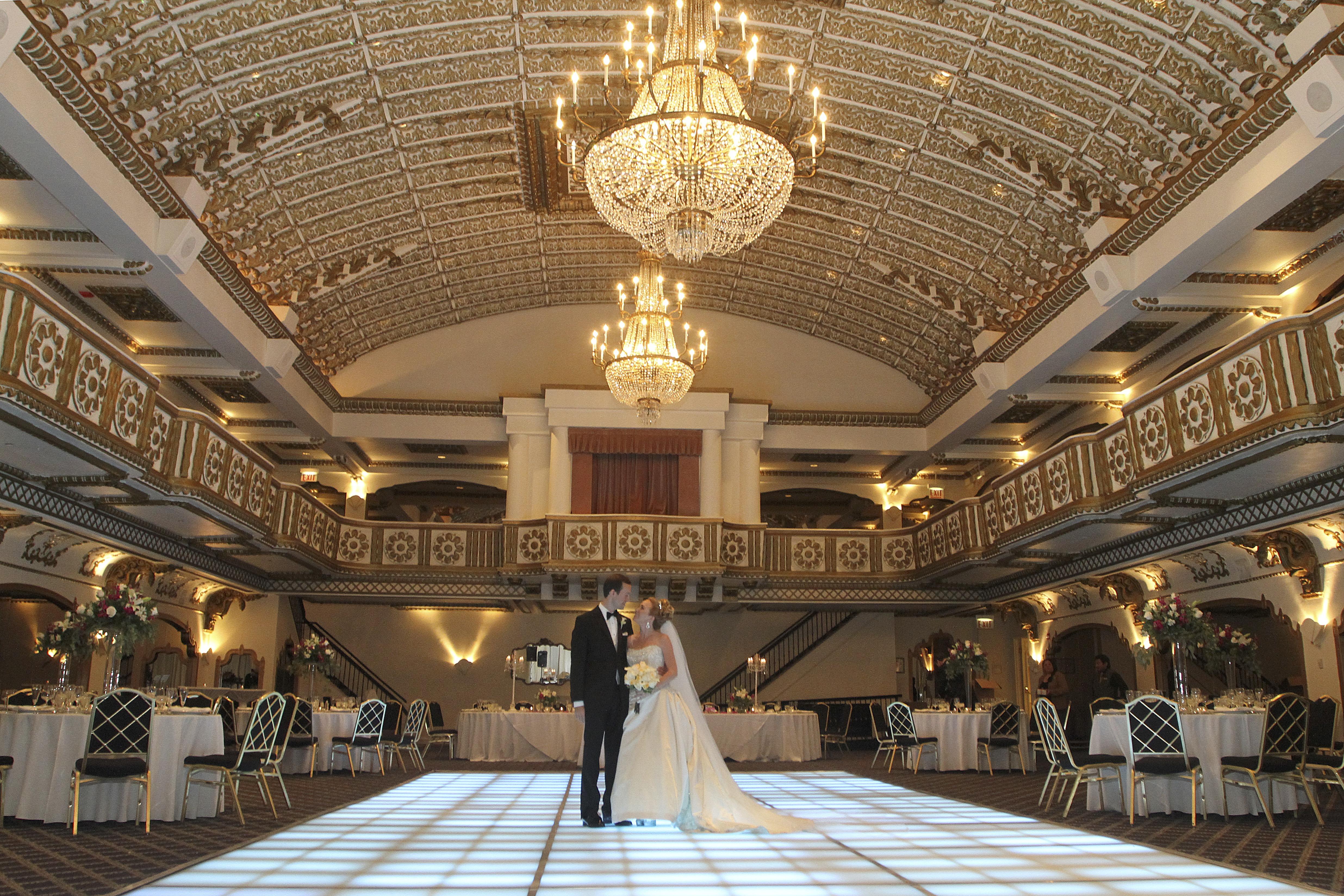Wedding-Studio-Schaumburg-Illinois-136.jpg