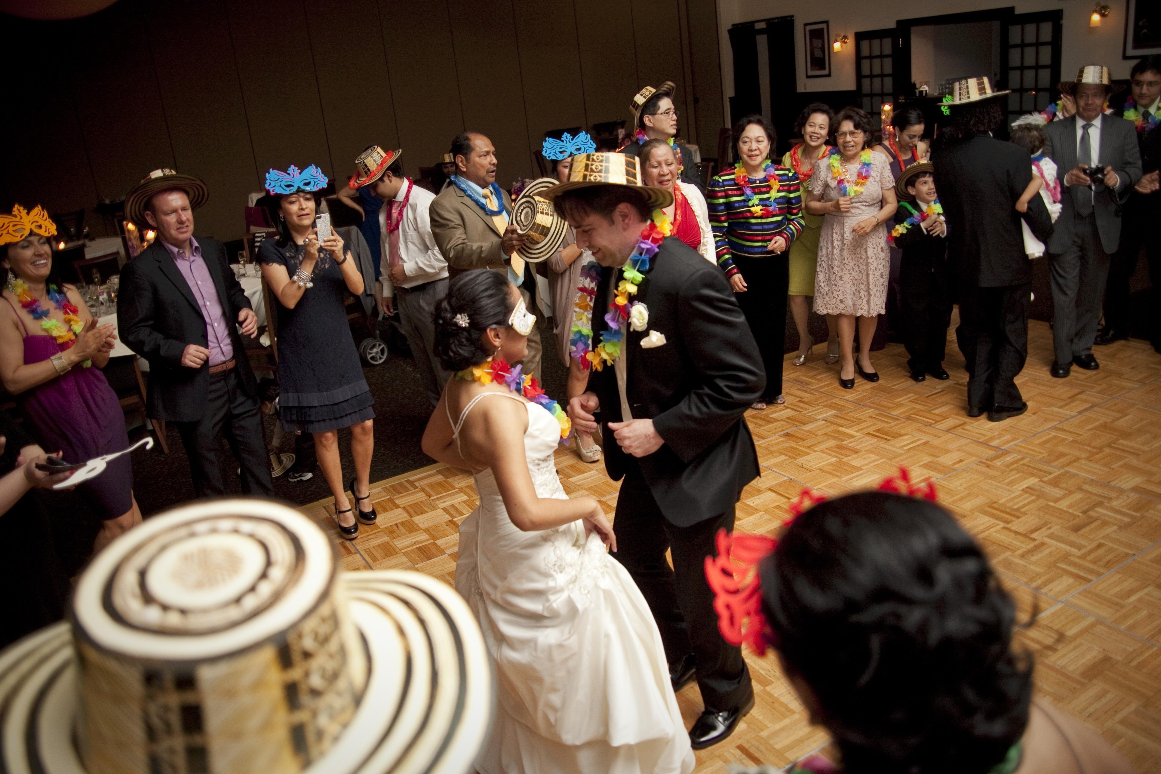 Wedding-Studio-Schaumburg-Illinois-011.jpg