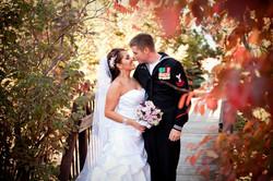Wedding-Studio-Schaumburg-Illinois-025.jpg