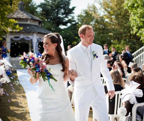 Wedding-Studio-Schaumburg-Illinois-004.jpg