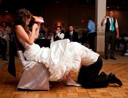 Wedding-Studio-Schaumburg-Illinois-045.jpg