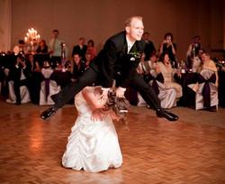 Wedding-Studio-Schaumburg-Illinois-089.jpg