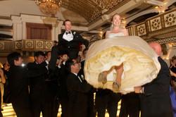 Wedding-Studio-Schaumburg-Illinois-018.jpg
