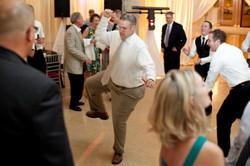 Wedding-Studio-Schaumburg-Illinois-081.jpg