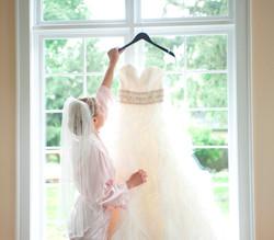 Wedding-Studio-Schaumburg-Illinois-063.jpg