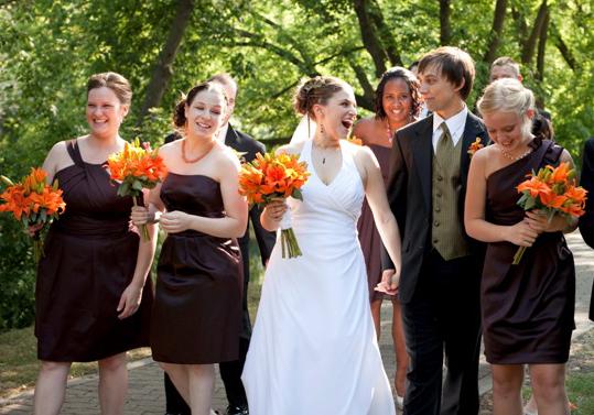 Wedding-Studio-Schaumburg-Illinois-109.jpg