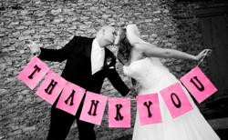 Wedding-Studio-Schaumburg-Illinois-030.jpg