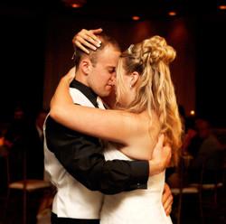 Wedding-Studio-Schaumburg-Illinois-036.jpg