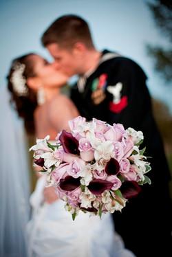 Wedding-Studio-Schaumburg-Illinois-083.jpg