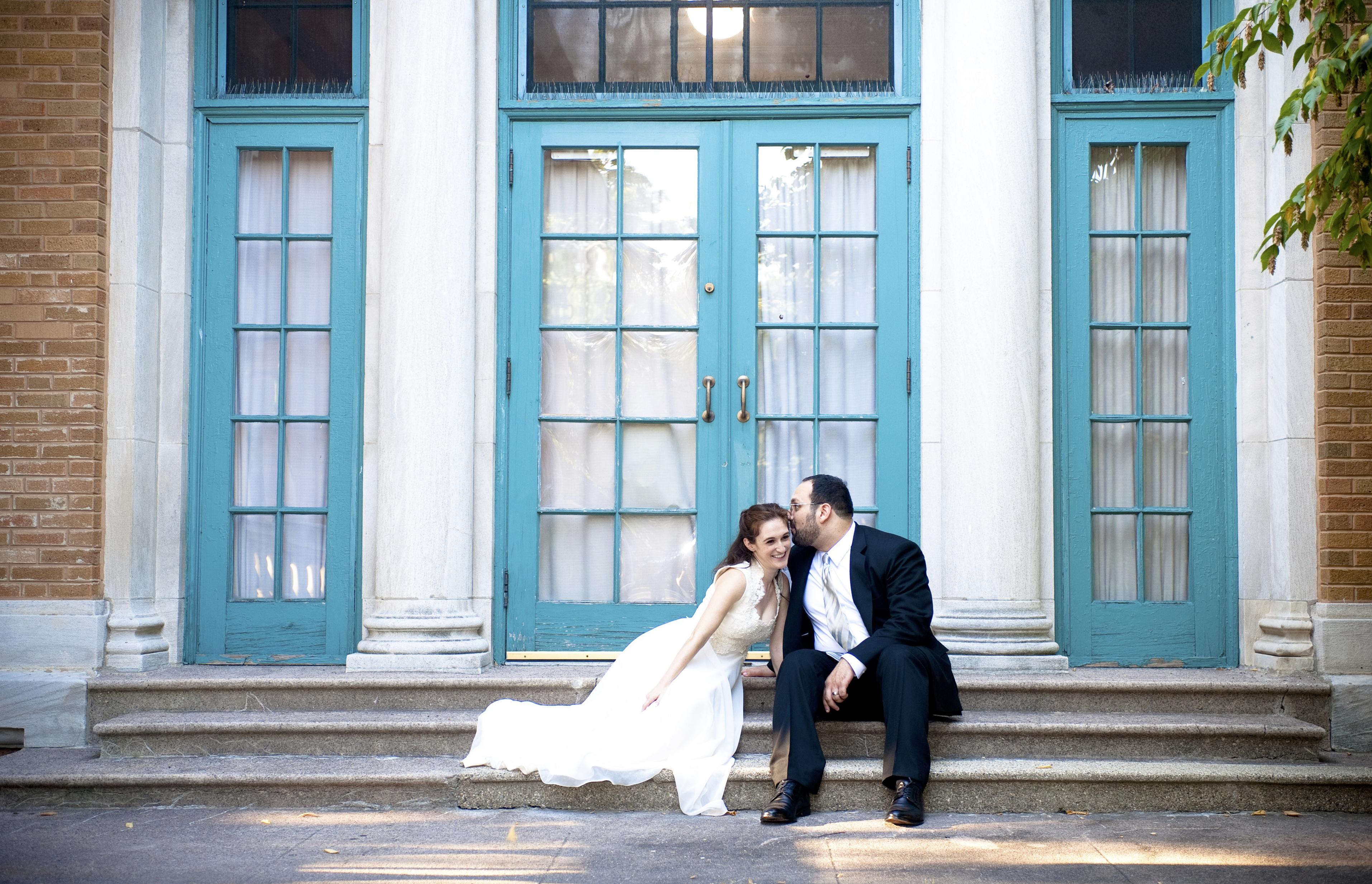 Wedding-Studio-Schaumburg-Illinois-012.jpg