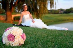 Wedding-Studio-Schaumburg-Illinois-075.jpg