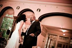 Wedding-Studio-Schaumburg-Illinois-130.jpg