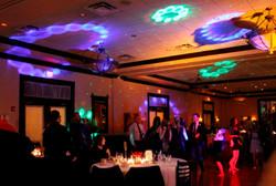 Wedding-Studio-Schaumburg-Illinois-029.jpg