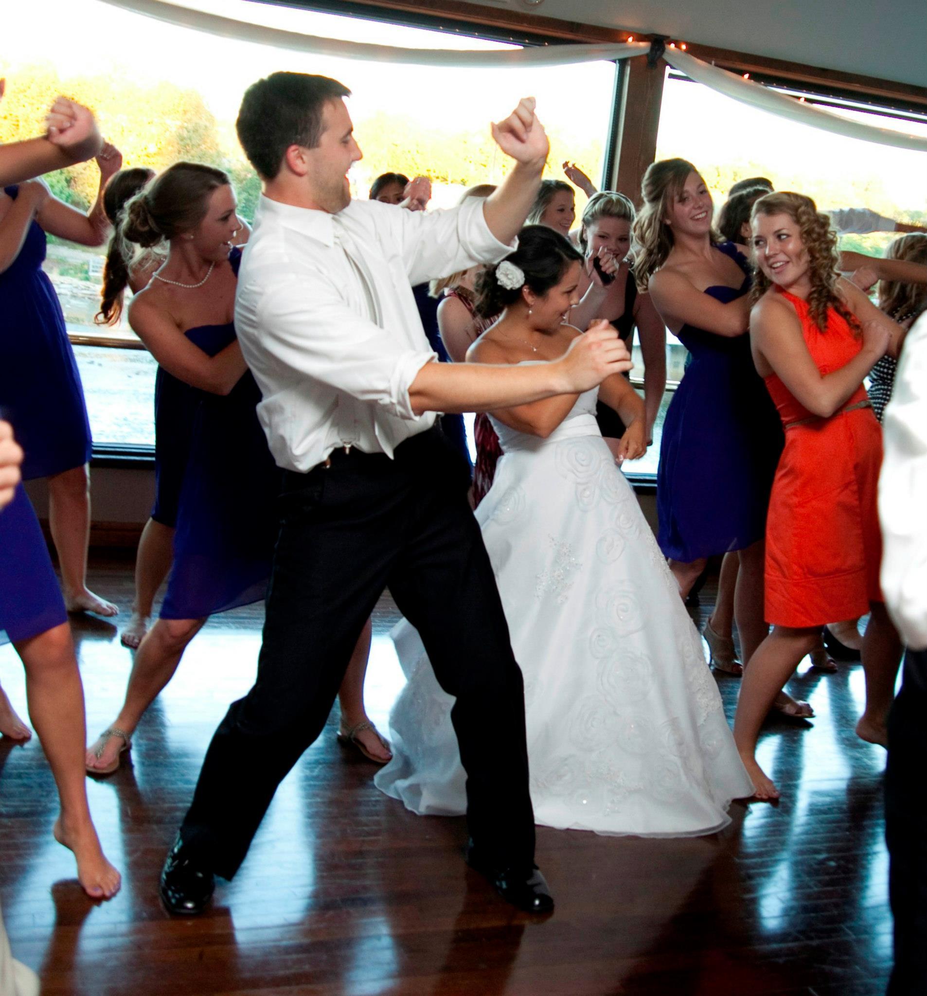 Wedding-Studio-Schaumburg-Illinois-021.jpg