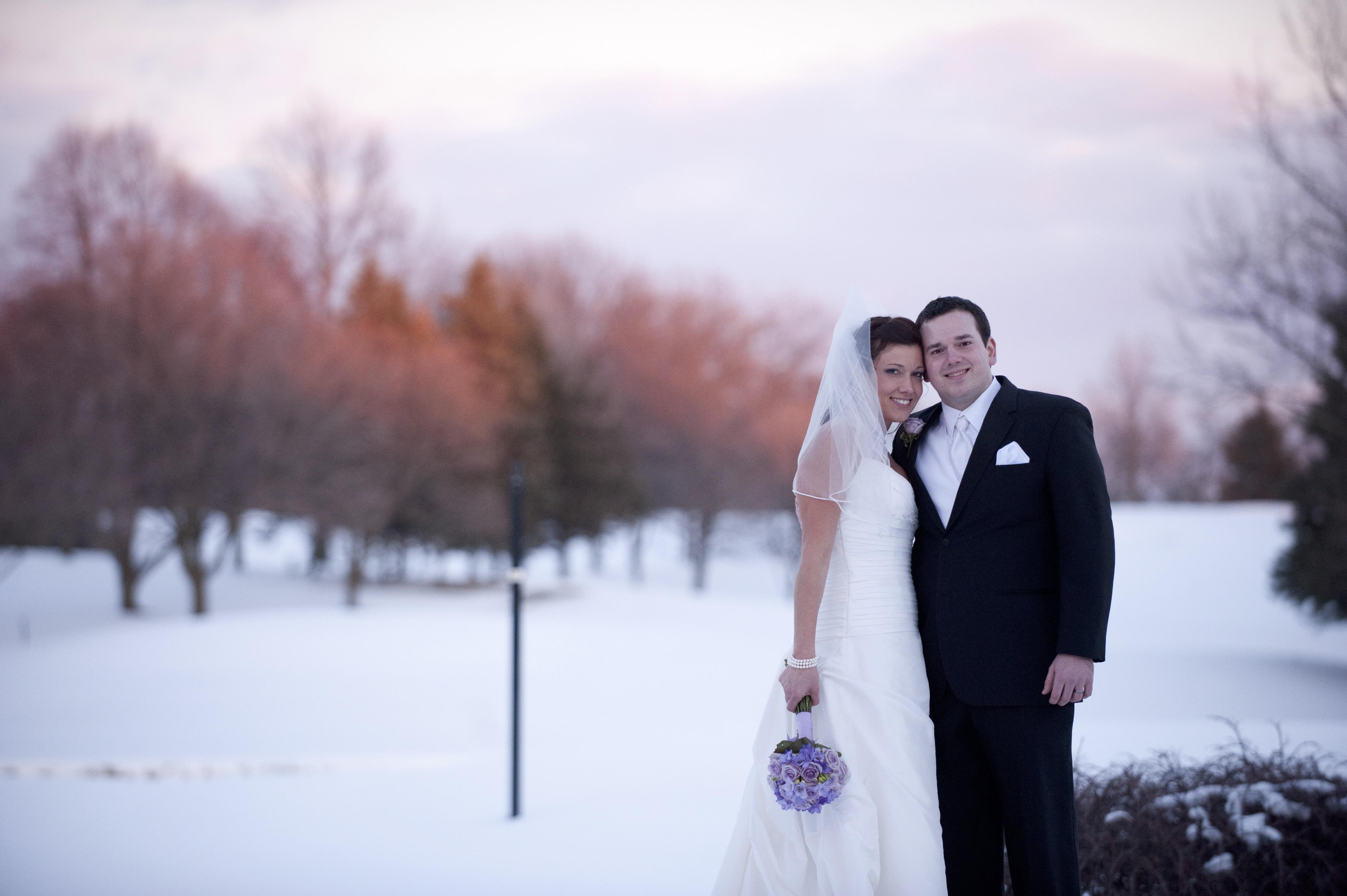 Wedding-Studio-Schaumburg-Illinois-x2.jpg