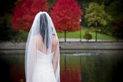 Wedding-Studio-Schaumburg-Illinois-132.jpg