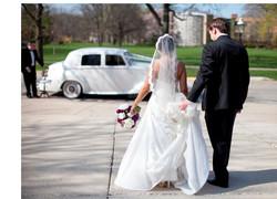 Wedding-Studio-Schaumburg-Illinois-060.jpg