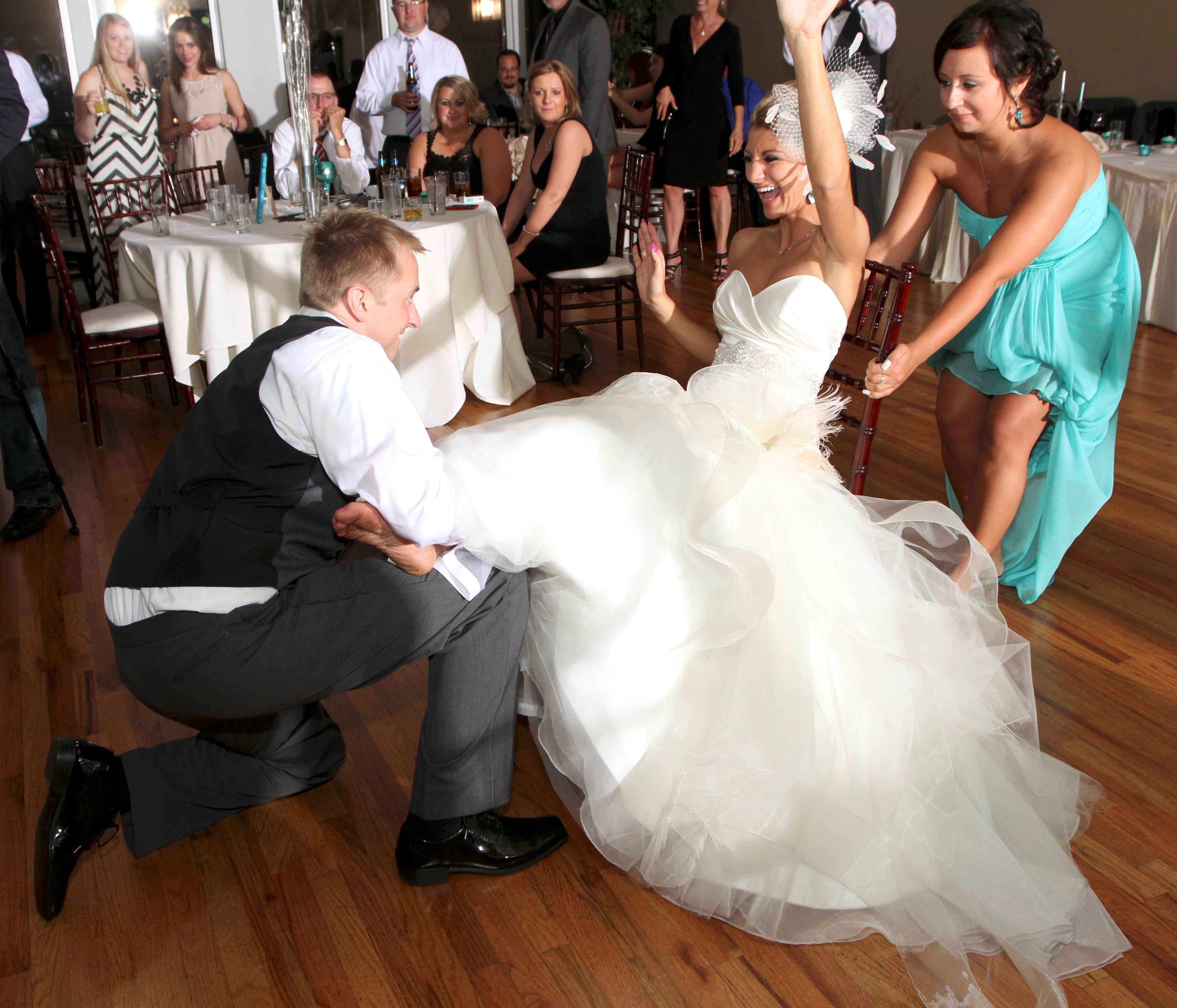 Wedding-Studio-Schaumburg-Illinois-015.jpg