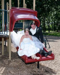 Wedding-Studio-Schaumburg-Illinois-074.jpg
