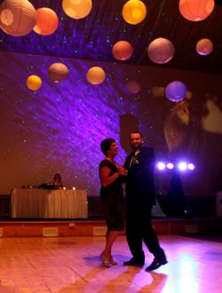 Wedding-Studio-Schaumburg-Illinois-035.jpg