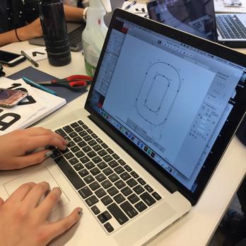 Workshop of O on Glyphs