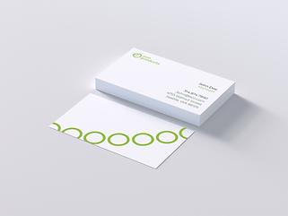 BusinesscardmockupV2.png