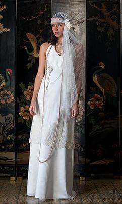 Colección Cotton